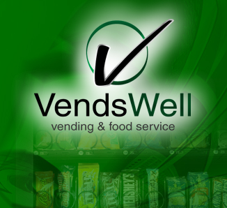VendsWell Vending and Food Service